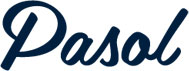 logo_pasol