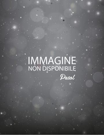 01 PASOL_IMG_NON DISPONIBILE-01